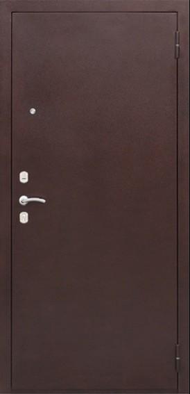 Дверь Йошкар Ампир белый ясень
