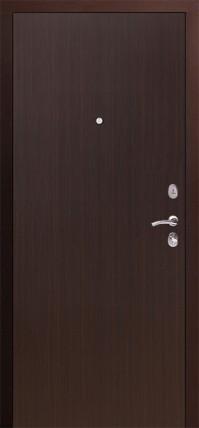 Дверь Фактор К, Соната венге
