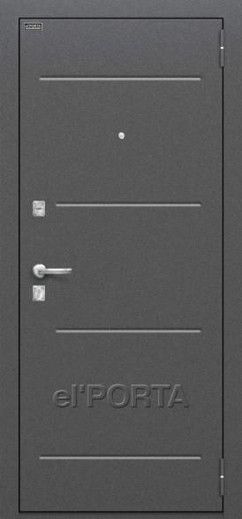 Дверь ФИТ PINE FEELWOOD