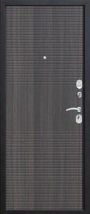 Дверь Гарда муар, венге тобакко