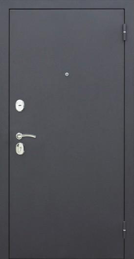 Дверь Гарда муар, дуб сонома