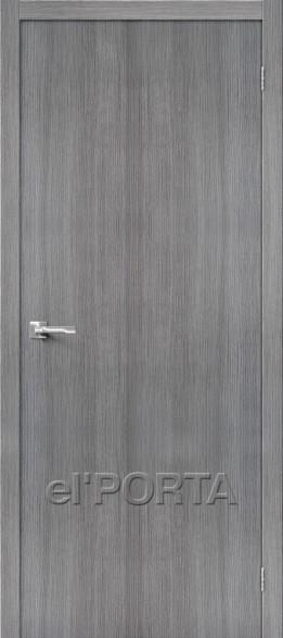 ТРЕНД-0 Grey Veralinga
