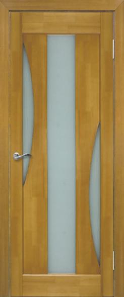 Дверь 5-80-1 ДО Песочный