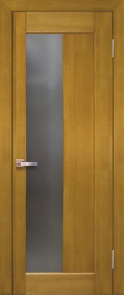 Дверь 1-60-1 ДО Песочный