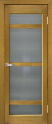 Дверь 2-80-2 ДО Песочный