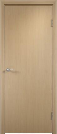 Дверь Verda ДПГ Беленый дуб