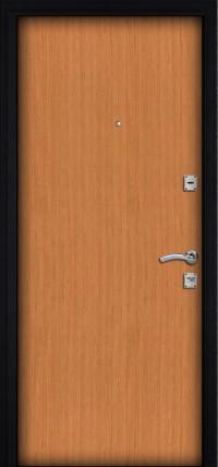 Дверь входная М101