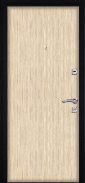 Дверь входная М102