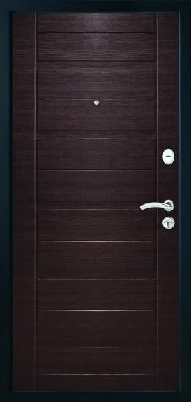 Дверь входная М200