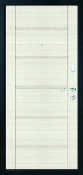Дверь входная М201