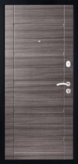 Дверь входная М202