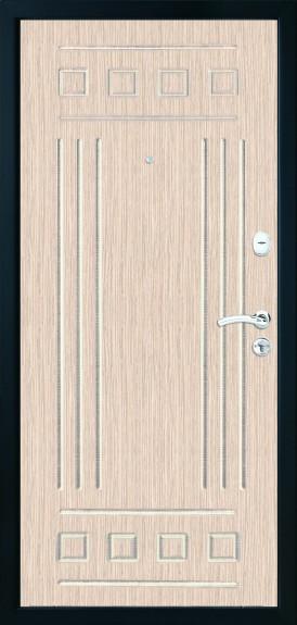 Дверь входная М203