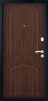 Дверь входная М204