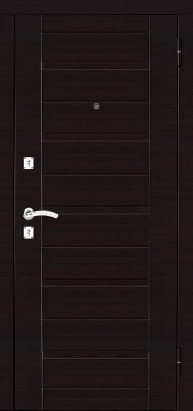 Дверь входная М302