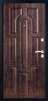 Дверь входная М303