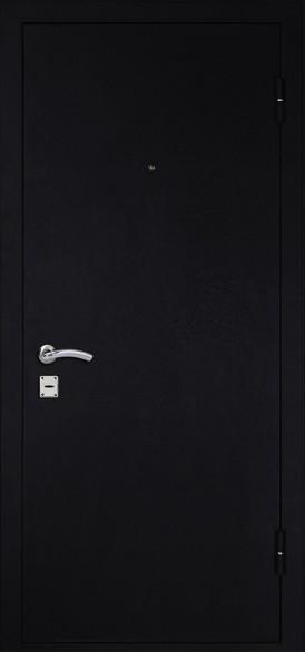Дверь входная М90