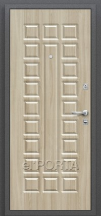 Дверь НОВА ШИМО СВЕТЛЫЙ
