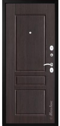 Дверь входная М251