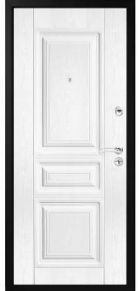 Дверь входная М29