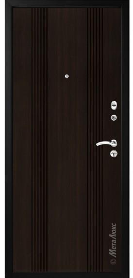 Дверь входная М305
