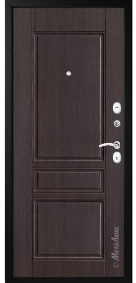 Дверь входная М316