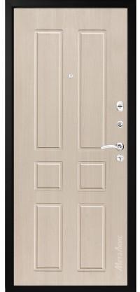 Дверь входная М348