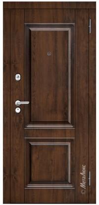 Дверь входная М380