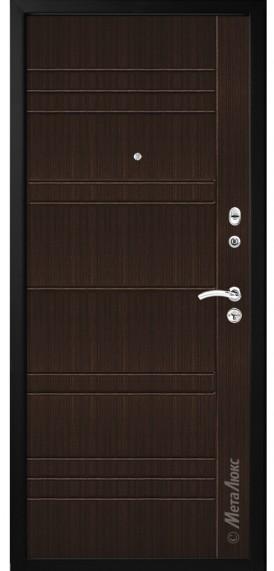 Дверь входная М400