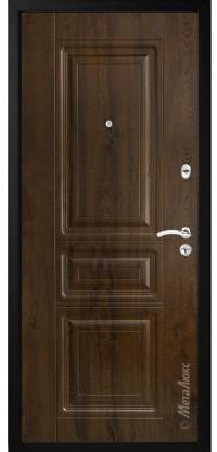 Дверь входная М49