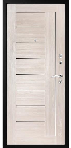 Дверь входная М531
