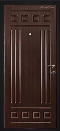 Дверь входная М15