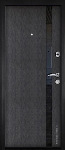 Дверь входная M17/1