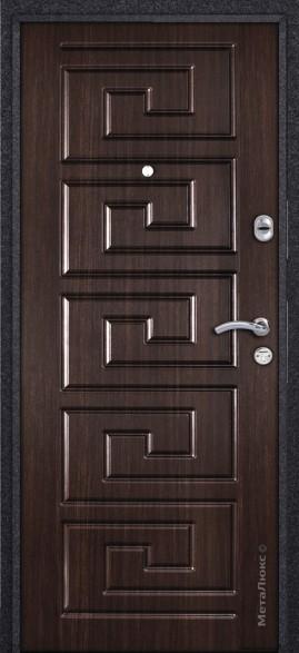 Дверь входная M21