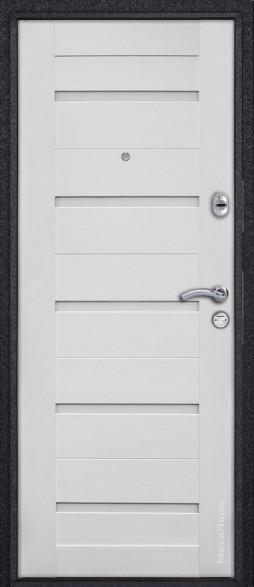 Дверь входная M23/1