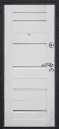 Дверь входная M23