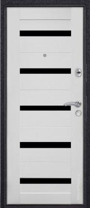 Дверь входная M26/1