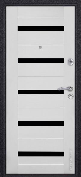 Дверь входная M26