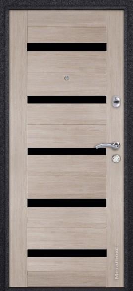 Дверь входная M27