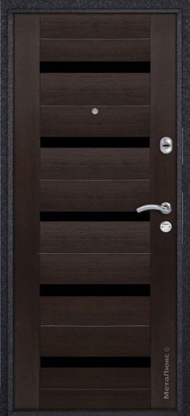 Дверь входная M28