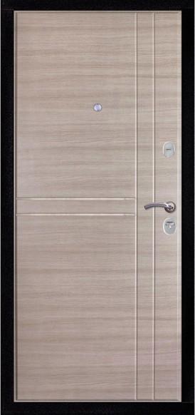Дверь входная M32