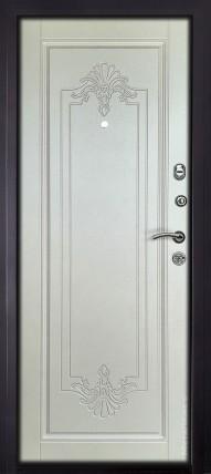 Дверь входная M34