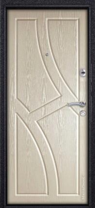 Дверь входная М4