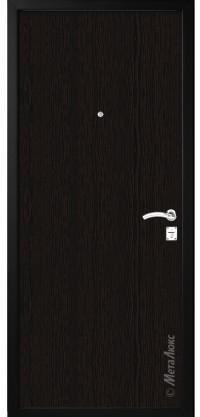 Дверь входная М5
