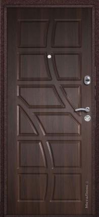 Дверь входная M6/1