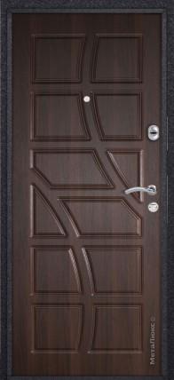 Дверь входная M6