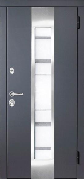 Дверь входная M65/1