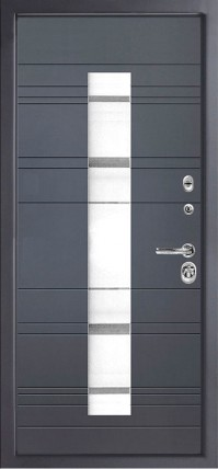 Дверь входная M65