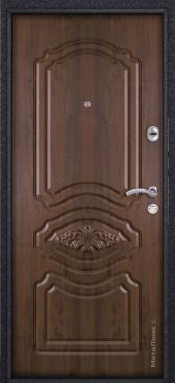 Дверь входная М7