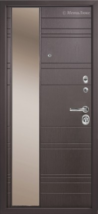 Дверь входная M701