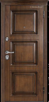 Дверь входная М705